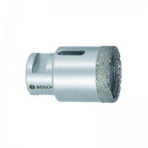 Le frese diamantate a secco guide e consigli su utensili manuali ed elettrici - Frese per piastrelle ...